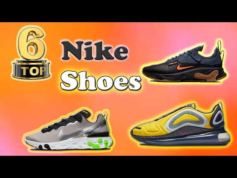 top-6-latest-nike-shoes-for-the-year-of-2020