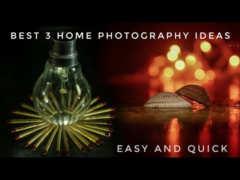 3-easy-home-photography-ideas-for-instagram- -you-can-try-easily- -creative-photography-ideas