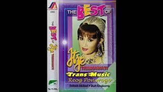 Download Lagu Satu Malam  Voc Itje Trisnawati mp3