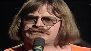Horst Koch - Die Handtasche 1975