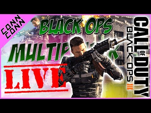 77/100 TRYING TO GET 100 FREE FOR ALL WINS IN A ROW | BLACK OPS 3