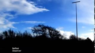 holographic plane 24th feb 2015