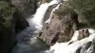 Ilidu Baa Taayi - Hogenakal Falls