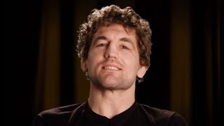 Ben Askren's 5 Most Effective MMA Wrestlers