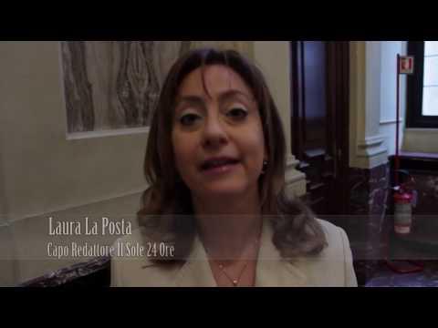 Merito e Talento - Premio Donne 2014 (maggio 2014)