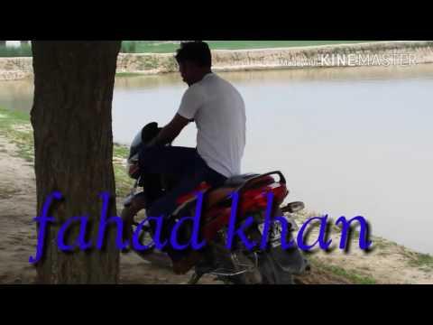 Dharawan aslam khan