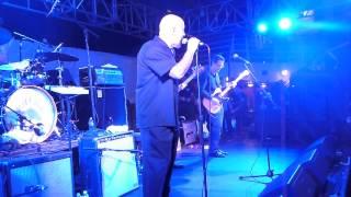 The Fabulous Thunderbirds- LRBC 21- Baby, Don