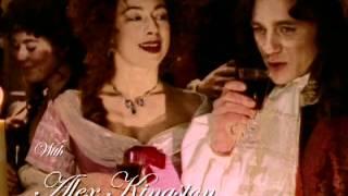 Moll Flanders - Trailer