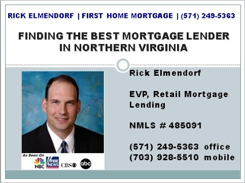(571) 249-5363 Top Mortgage Company|Best Lender Serving Alexandria, Arlington, Northern Virginia