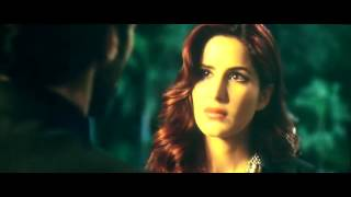 Fitoor Full Movie 2016 TOp Seen