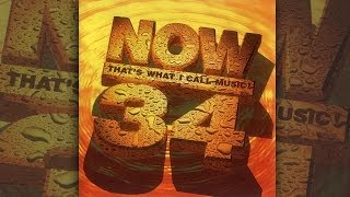 NOW 34 | Official TV Ad