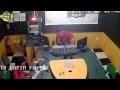 Transmissão Ao Vivo RÁDIO CAPIM FM 107.9 A Voz da Princesa