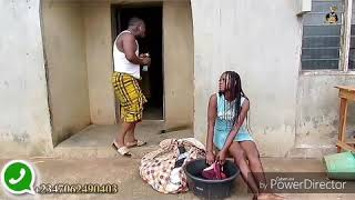 How men treat their wife (LaughPillsComedy)