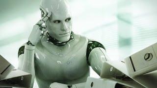 Преимущества торговли роботами.(Прибыльный торговый робот TOY JOY! Торговый робот с подтвержденной доходностью от 127% в год! Не упусти шанс!..., 2013-12-25T11:22:03.000Z)