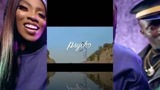 Chioma Singing Davido Assurance,  And Wizkid Song #DAVIDO