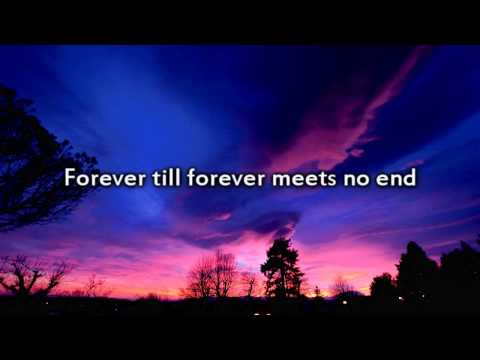 Hillsong - One Way - Instrumental with lyrics
