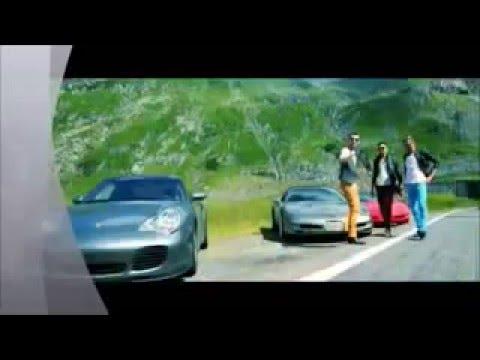 Akcent feat. Amira gold (teaser) youtube.