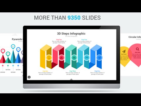 35+ amazing powerpoint templates 2017 designmaz.