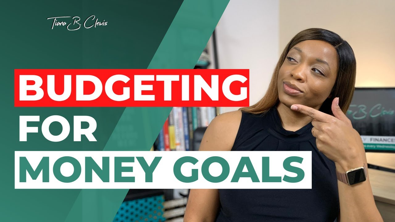 Setting Budget Priorities to Achieve Your Personal Finance Goals