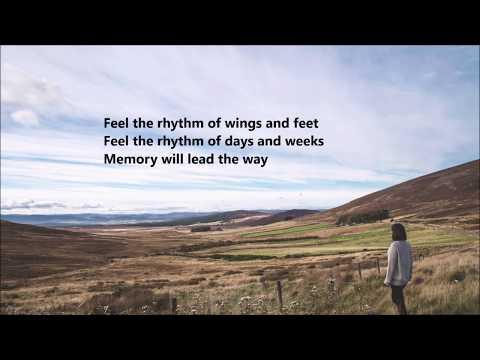 Belle And Sebastian - Fickle Season (Lyrics)