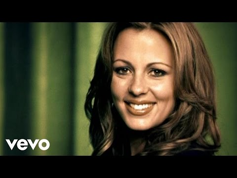 Sara Evans – Saints And Angels #CountryMusic #CountryVideos #CountryLyrics https://www.countrymusicvideosonline.com/saints-and-angels-sara-evans/ | country music videos and song lyrics  https://www.countrymusicvideosonline.com