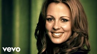 Sara Evans – Saints And Angels Video Thumbnail