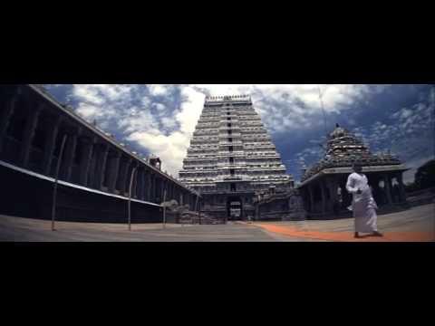 Alagar Malai Bonus Video