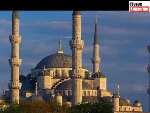 Blue Mosque, Istanbul | Location Picture Gallery |One Of The Most Famous Landmark Of The World