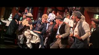 Tommy Steele - Flash Bang Wallop (Taken from Half a Sixpence DVD)