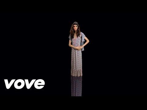 Adele - Send My Love (Paródia)