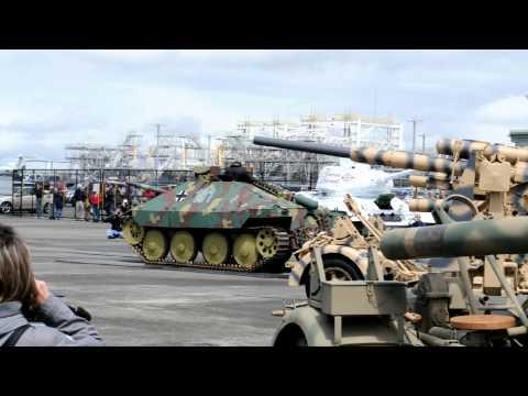 mod для world of tanks test