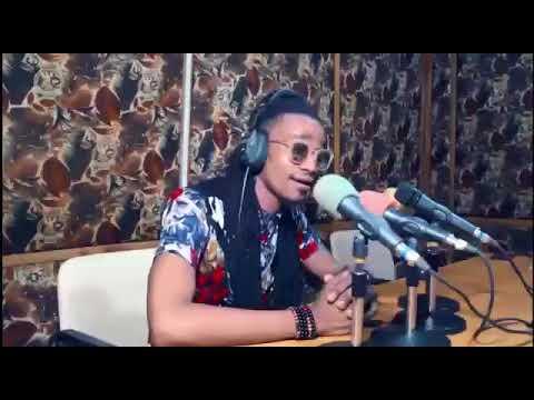 Internet Man   Go Vote  | Sierra Leone Music 2018 Latest | www.SaloneMusic.net | DJ Erycom