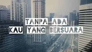 Cherry Bombshell - Langkah Peri (Unofficial Video) Indie Bandung 90s