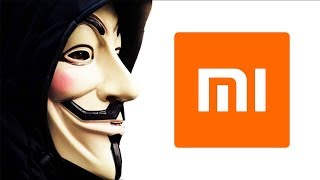 Download The TRUTH about XIAOMI ! Mp3 and Videos