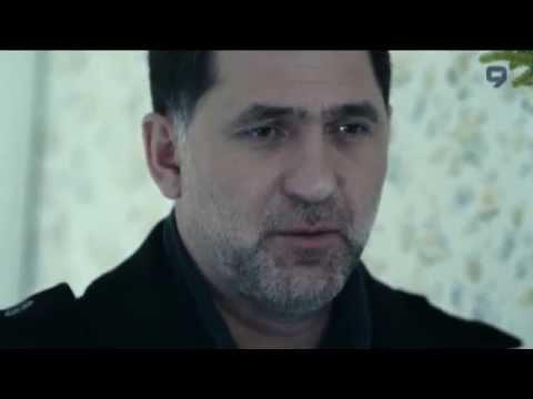 ФИЛЬМ ДО СЛЕЗ! КРЕСТНАЯ 2016 Мелодрамы русские 2016