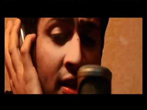 Meetha sa Ishaq By Sarmad Qadeer (Studio Session)