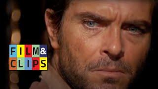 Lo Voglio Morto - Film Completo Ita by Film&Clips