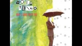 "Yo La Tengo - ""Detouring America With Horns"""