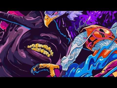 [FREE] Travis Scott Type Beat 2017 -