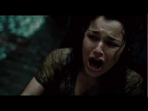 """Les Misérables - """"On My Own"""" Trailer"""