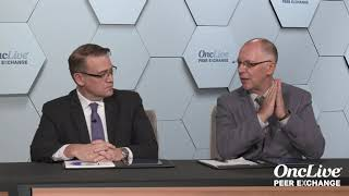 Optimal ADT For Patients With Prostate Cancer And CV History