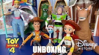 Toy Unboxing Review: