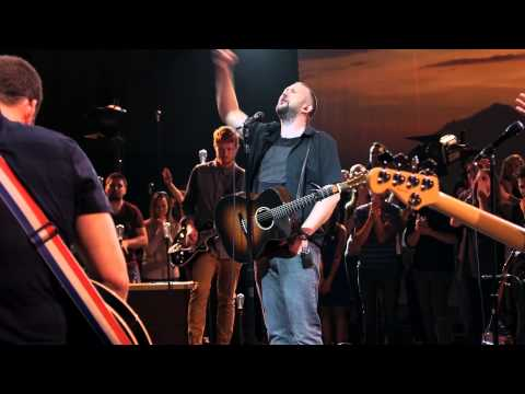 Vertical Worship -  Psalm 96 (Live Performance)