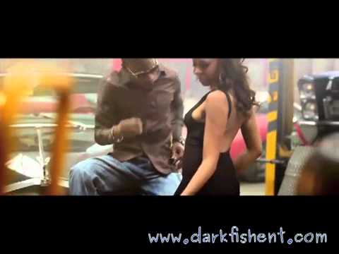 Download 9ice - Energy Official Video
