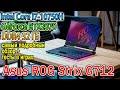 ASUS ROG Strix G17 G712LW-EV023 youtube review thumbnail