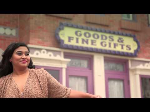 Ucita Pohan - You're Lucky