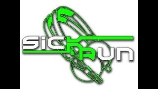 drum n bass sick run ignite mc jump up studio mix vol 6 2016