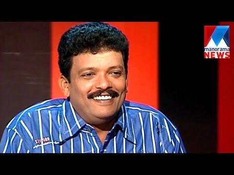 Jagadish In Nerechowe | Old Episode | Manorama News