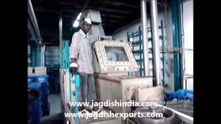 SOAP FINISHING LINE | SOAP MACHINES | SOAP MACHINERY | SOAP MAKING LINE | SOAP MAKING MACHINES