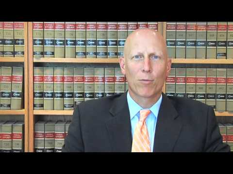 When should I hire a lawyer after a Connecticut auto accident?